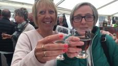 Øl piger Thisted bryghus