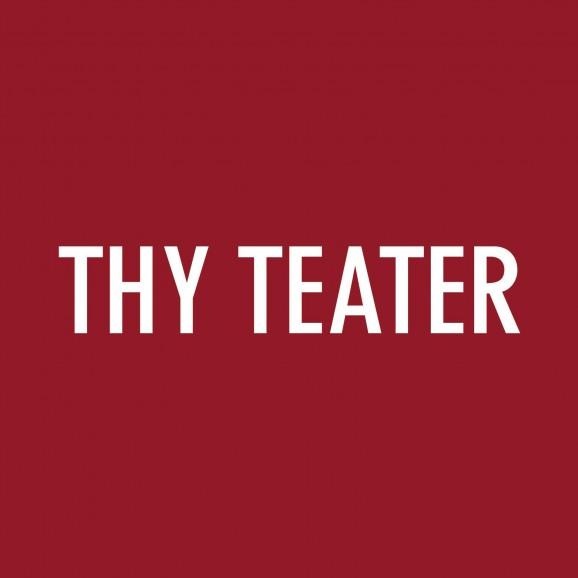 thy teater