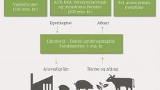 Dansk Ladbrugskapital