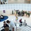Aalborg Universitet 1