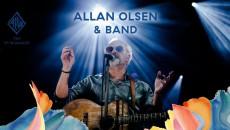 Allan Olsen