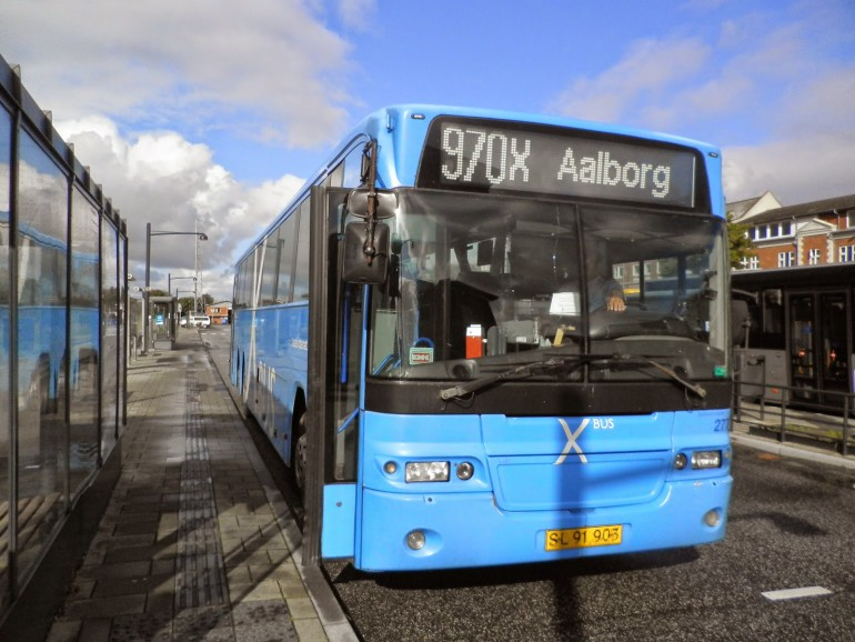 nordjyllands trafikselskab dk