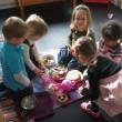 Børn der leger 2