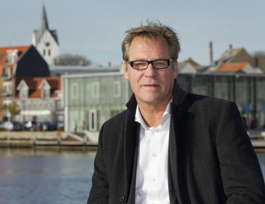 Dennis Rene Pedersen