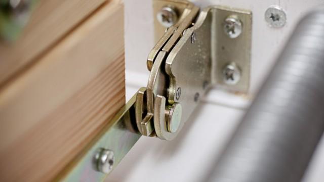 dolle clickfix reng ring v relser. Black Bedroom Furniture Sets. Home Design Ideas