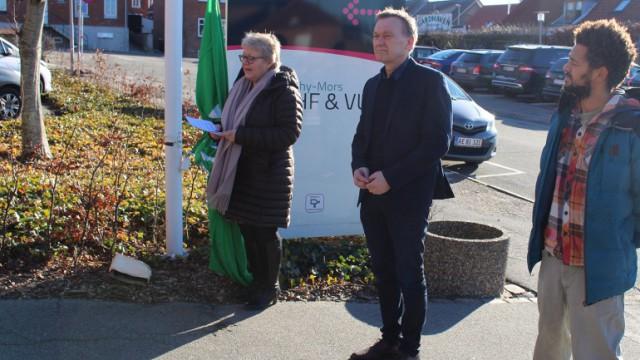 Borgmester-Lene-Kjelgaard-Jensen-holdte-tale