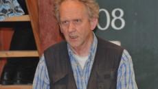 Harald Fuglsang