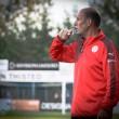 Henning Pedersen TFC