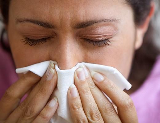 influenza-hoste