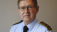Foto : Midt- & Vestjyllands Politi
