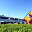 karup-lufthavn