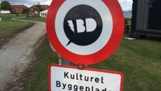 Kulturel Byggeplads 2