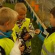 Landbruget i børnehøjde 2