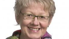Lene Kjeldgaard Jensen