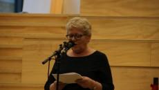 Lene Kjelgaard Jensen