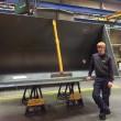 Mads Andersen Sjørring Maskinfabrik