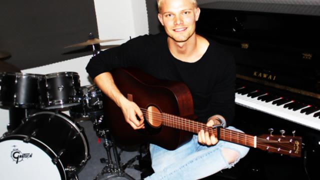 Michael Zeek