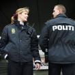 Foto : Politi.dk