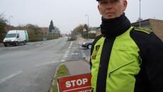 Foto : Rådet for Sikker Trafik