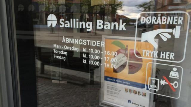 bio Århus C. Sønderborgvej 7