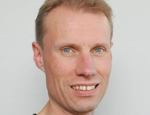 Thorkil Olesen
