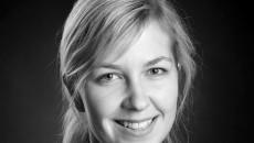 Trine Høgedal
