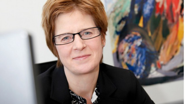 Ulla Astman 3