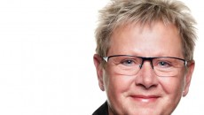 Ulla Vestergaard