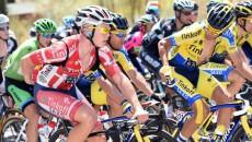 Valgren Tour de France 3