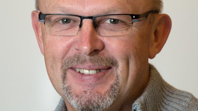 Viggo Vangsgaard