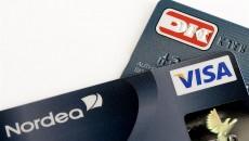 Visa Dankort