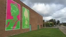 We are all Equal Morsø Gymnasium 1