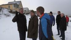 Foto: Mogens Lyngsø, TV MIDTVEST