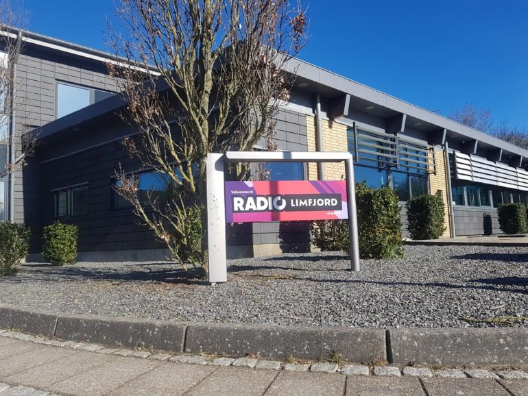 radio limfjord slager