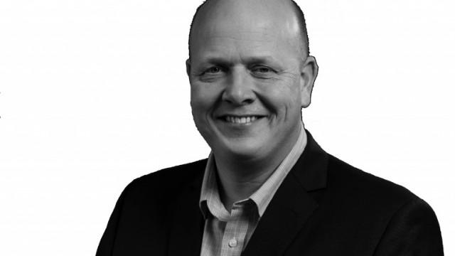 Erhvervschef Carsten Hougaard, Thy Erhvervsforum