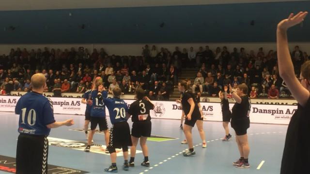 HF Mors Special Olympics 03