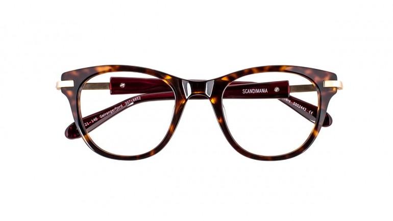97387b833160 Louis Nielsen fylder rundt  40-årige kan få gratis briller hos lokal optiker