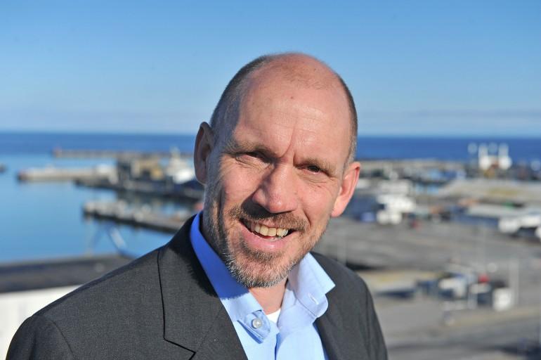 Morten Bo Bertelsen mister tillidsposter efter partihop | Limfjord Update