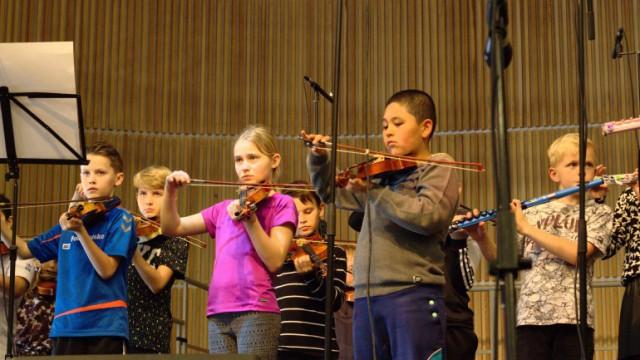 Musikskolen 2