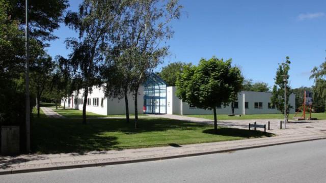 Rådhus Durup 2