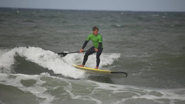 VIC Surf 3