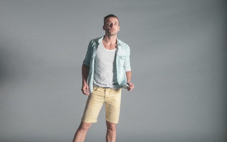 Chefen må godt diktere nej til shorts og nederdel | Limfjord
