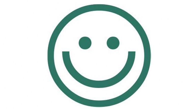 Sur smiley
