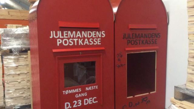 thistedby-julen-brev-til-julemanden-02